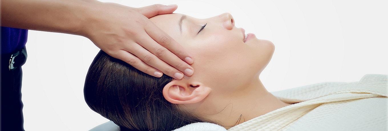 Face-Massage