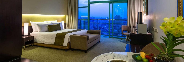 Hotel-Riverside-Bangkok