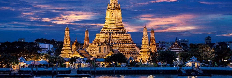 bangkok-thailand2