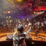 best nightclubs in Thailand