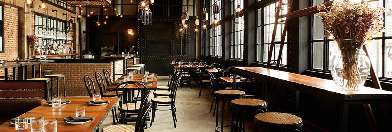 restaurants_in_old_bangkok_city