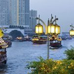rice-barge-cruises bangkok